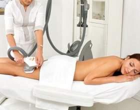 Який масаж краще? фото