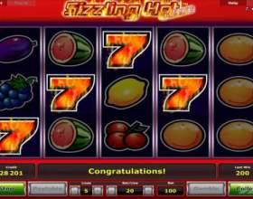 Яку гру вибрати в онлайн-казино? фото