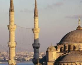 Коли їхати до туреччини? фото