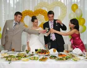 Хто може бути свідком на весіллі? фото