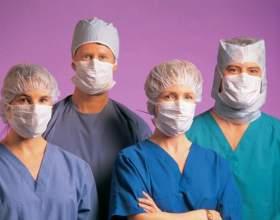 Куди скаржитися на лікарів? фото