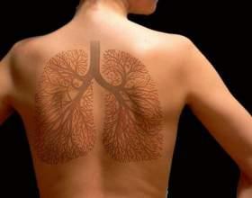 Чи лікується туберкульоз? фото