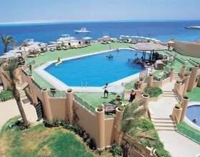 Кращий курорт єгипту в районі хургади фото