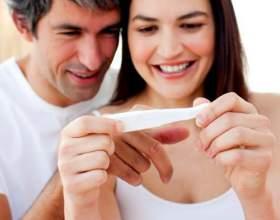 Чи можна завагітніти без матки? фото