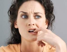 Чи можна завагітніти під час менструації? фото