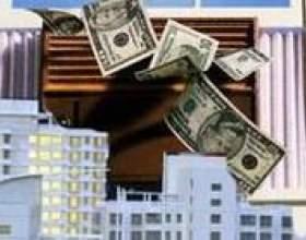 Новобудови або вторинна нерухомість? фото