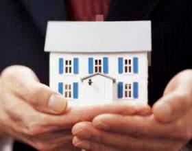 Чи потрібно приватизувати будинок? фото