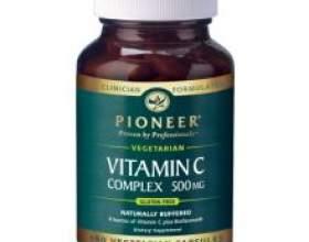 Схвалений фахівцем вітамінний комплекс - основа здорового способу життя! фото