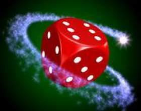 Онлайн casino і покер фото