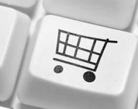 Особливості здійснення покупок в online-магазинах фото