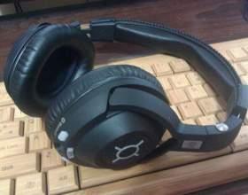 Чому навушники не працюють? фото
