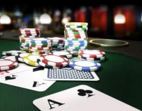 Покер для всіх і кожного фото