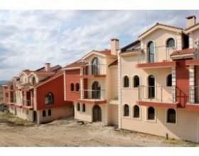 Купівля нерухомості в болгафото
