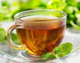 Чи підвищує чай тиск? фото