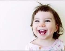 Роль логічних ігор у розвитку дитини фото