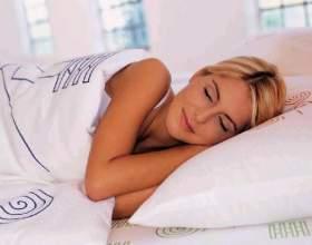 Скільки годин потрібно спати? фото