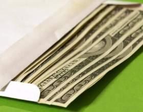 Скільки грошей дарувати на весілля? фото