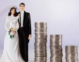 Скільки грошей потрібно на весілля? фото