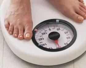 Скільки повинен важити людина? фото