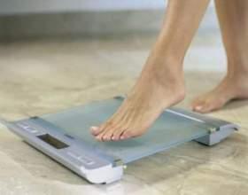 Скільки повинна важити дівчина? фото