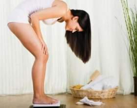 Скільки повинна важити жінка? фото