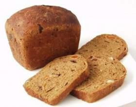Скільки калорій в шматку хліба? фото