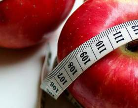 Скільки можна сидіти на дієті? фото