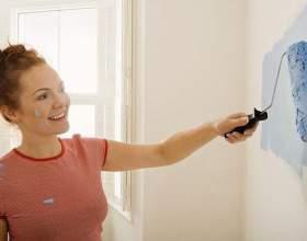 Скільки коштує ремонт квартири? фото