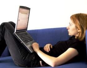 Нудно, чим зайнятися в інтернеті? фото