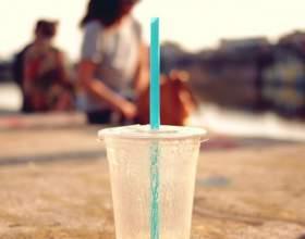 Солодкі напої шкодять вашому мозку і впливають на настрій фото