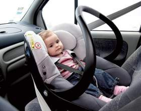 Зі скількох можна їздити на передньому сидінні? фото