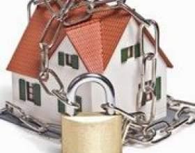 Будівництво та системи безпеки фото