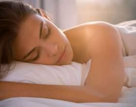 Покращуємо якість сну, щоб відчувати себе бадьоро і активно весь день фото