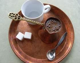 У чому варять каву? фото