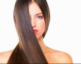 У складі цих масок для волосся є дуже корисний вітамін. Обов`язково спробуйте! фото