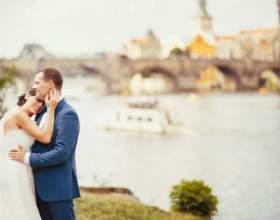 Важливість правильного оформлення весілля фото
