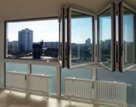 Чи законно і чи вигідно приєднання балкона до кімнати (4 фото) фото